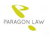 Pargaon Law Logo