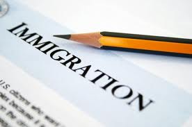 corporate HR, Immigration compliance, employing foreign, expertise for projects, problems